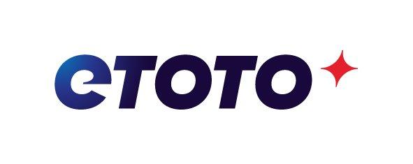 ETOTO - kody promocyjne i bonusy